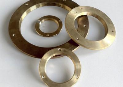 threaded-brass-rings-4